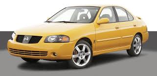 nissan sentra yellow key light amazon com 2004 nissan altima reviews images and specs vehicles