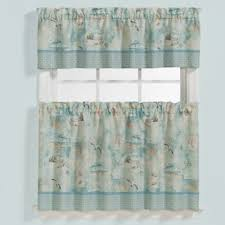 Plastic Cafe Curtains Buy 36 Inch Window Curtain From Bed Bath U0026 Beyond
