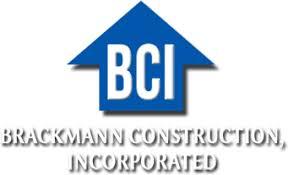 Bathroom Remodeling Kansas City by Home Remodeling Kansas City Brackmann Construction