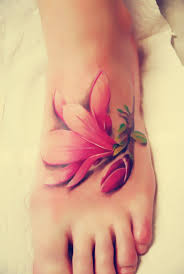 78 best foot tattoos images on pinterest foot tattoos drawings