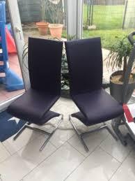schwingstühle esszimmer schwingstühle küchen stühle esszimmer stühle zusammen 15