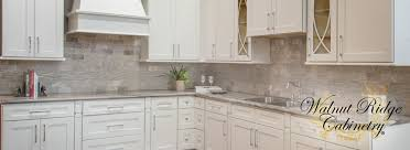 Shaker White Cabinets Brokering Solutions - Shaker white kitchen cabinets