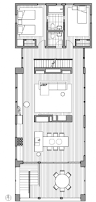 1268 best floor plans double images on pinterest