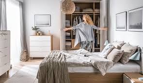 minimal room how to create a minimal bedroom with the simple collection vox