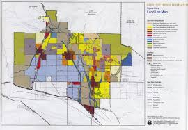 Boston Zoning Map by Ron U0027s Log Dhs Planning Commission Special Meeting September 28