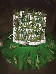 Weed Halloween Costumes Princess Weed Costume Diy 2015 Halloween Halloween