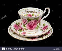 vintage royal albert porcelain