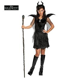 Cute Halloween Costumes Tween Girls 45 Halloween Costumes Images Costumes