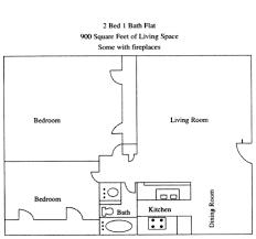 cinnamon square apartments for rent in okc apartment locator
