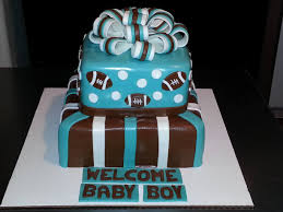 football baby shower football baby shower cake baby shower cakes