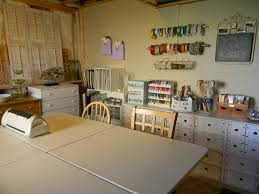 craft room layout designs craft decor room part 1 organize and decorate everything