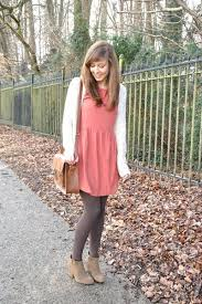best 25 cream ankle boots ideas on pinterest fly ankle boots
