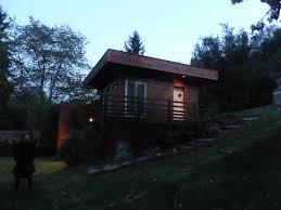 chambre d hote vernou sur brenne chambres d hôtes avis de voyageurs sur le moulin garnier vernou