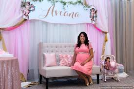 baby shower chair rental nj baby shower chair rental webxo