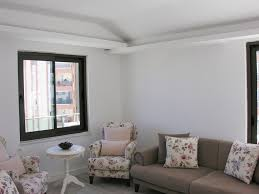 Two Bedroom Homes Modern Two Bedroom Apartments For Sale In Konyaalti Antalya