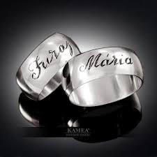 kamea obrucky golden wedding rings 6728 kamea