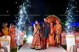 theme wedding theme weddings kerala maritus events and wedding planners top