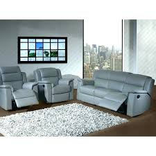 canap 2 fauteuils canape 2 places fauteuil assorti hightechthink me