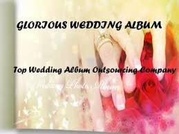 best wedding album company 83 best wedding album images on bridal and the