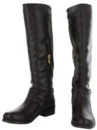 s boots 20 amazon com bcbgeneration womens kandy closed toe knee high