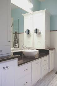 Bathroom Paint Color Ideas Pictures Bathroom Top Black And White Tile Bathroom Paint Color