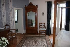 chambres d hotes chalonnes sur loire 49 chambres d hôtes le fief des cordeliers