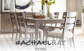 White Bedroom Furniture Packages Hom Furniture Furniture Stores In Minneapolis Minnesota U0026 Midwest