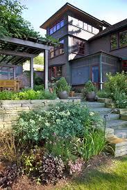Landscape Syracuse Ny by Coastal Gardens Landscaping Network