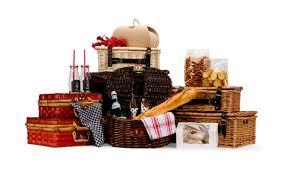 Filled Easter Baskets Wholesale Buy Wholesale Picnic Baskets Almacltd Com