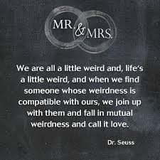 wedding quotes dr seuss wedding quotes dr seuss classic quote about quote