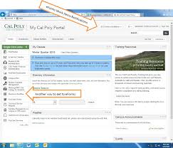 Cal Poly Campus Map How To Approve An Alcohol Service Request Administrative