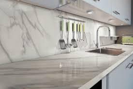 carrelage pour plan de travail de cuisine carrelage pour plan de travail cuisine carrelage idées de