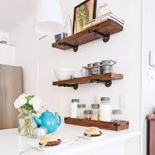 truc de cuisine quelques trucs pour rafraichir vos armoires de cuisine cuisines