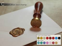 146 best wax seals images on pinterest wax seals sealing wax