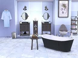 Pottery Barn Wiki Shinokcr U0027s Bathroom Potterybarn