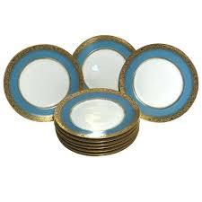 antique china pattern antique dinnerware for sale antique dinnerware value vintage
