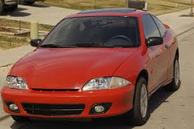 chevrolet cavalier price modifications pictures moibibiki