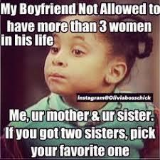 Memes For My Boyfriend - oliviabosschick olivia boss chick pinterest boyfriend humor