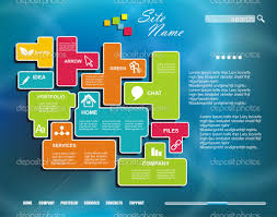 Idea Website by 103 Best Web Design Images On Pinterest Website Designs Web