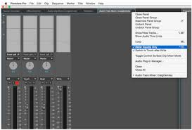 tutorial adobe premiere pro cc 2014 mediastorm guide to recording voice over in premiere pro 2014