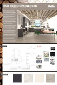 interior design gallery id 40 kitchen u0026 bath studio i