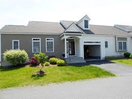 5 green field way milton vt real estate property mls 4650760