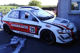 mitsubishi rally car racecarsdirect com mitsubishi evo v111 mr race car 600bhp 7k
