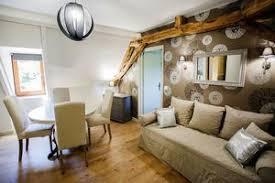 belles chambres nos plus belles chambres d hôtes 2018 dans le sud ouest