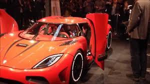 koenigsegg agera xs wallpaper koenigsegg agera r orange color modified into gtr racing sports