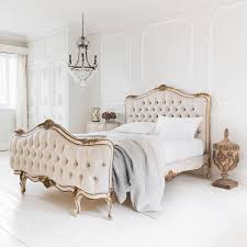 Feminine Bedroom Furniture by Best 10 French Bedrooms Ideas On Pinterest Neutral Bath Ideas