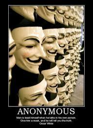 Guy Fawkes Mask Meme - van los mejores memes surgidos durante los oscars 2016 memes and