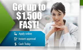 payday loans in va personal loans virginia va green leaf loan