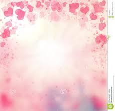 valentine hearts background stock photo image 28763580