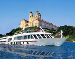 35 best list viking river cruise images on